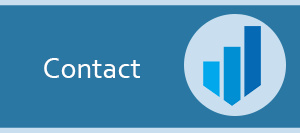 Contact Icon - IT Consulting